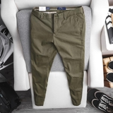 Quần khaki Dusty Tailor
