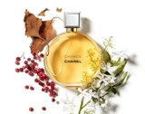 Chanel Chance EDP 100ml - MADE IN FRANCE.