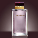 Dolce&Gabbana Pour Femme EDP 100ml - MADE IN FRANCE.