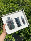 Gift Set Gucci Guilty Pour Homme - Gucci Beauty.