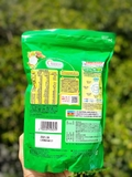Sữa bột Milo 700g - MADE IN JAPAN.