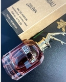 Jean Paul Gaultier So Scandal EDP 80ml TESTER - MADE IN SPAIN.