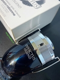 Paco Rabanne Invictus Legend EDP 100ml TESTER - MADE IN FRANCE.