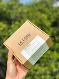 Le Labo Another 13 EDP 100ml - MADE IN USA.