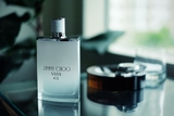 Jimmy Choo Man Ice EDT 100ml.
