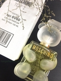 Moschino Toy 2 EDP 100ml TESTER.