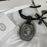 Diptyque DOSON EDP 75ML - MADE IN FRANCE