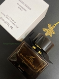 My Burberry Black EDP 90ml TESTER - MADE IN GERMANY