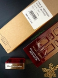 Elizabeth Arden Red Door EDT 100ml TESTER - MADE IN USA.