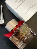 My Burberry Blush Limited Edition EDP 90ML TESTER - MADE IN GERMANY.