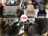 boc-ghe-da-oto-ford-chevrolet-spark-tong-the