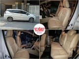 boc-ghe-da-xe-mitsubishi-xpander-at-2019-tong-the