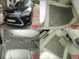 tham-lot-san-o-to-lexus-rx-