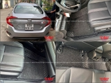 lot-san-honda-civic-2019-tong-the