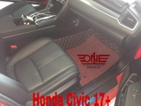 tham-lot-san-honda-civic-2017-2