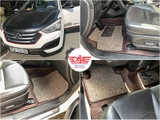 tham-lot-san-hyundai-santa-fe-2019-tong-the