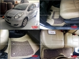 tham-lot-san-o-to-toyota-yaris-2016-tong-the