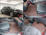 tham-lot-san-one360-mercedes-e300-tong-the