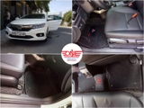 tham-lot-san-one360-xe-honda-city-2019-2020-tong-the