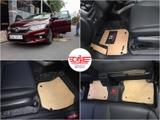tham-lot-san-oto-honda-city-2019-tong-the