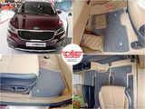 tham-lot-san-oto-kia-carnival-2016-tong-the
