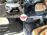 tham-lot-san-oto-lexus-nx-2019-tong-the
