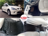 tham-lot-san-oto-mitsubishi-grandis-2011-tong-the