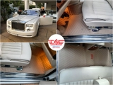 tham-lot-san-oto-rolls-royce-phantom-tong-the