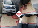 tham-lot-san-oto-toyota-alphard-2009-tong-the