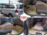 tham-lot-san-oto-toyota-avanza-tong-the