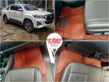 tham-lot-san-oto-toyota-hilux-2020-tong-the