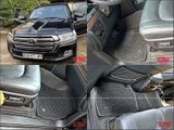 tham-lot-san-toyota-landcruiser-2017-tong-the