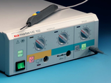 High frequency electrosurgery Knife- ME 102