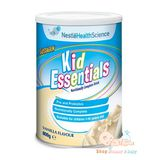 Sữa Kid Essentials Nestle (800g) (vani)