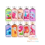 Sữa Tắm Bath & Body Work 295ml