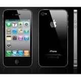 Apple Iphone4 - 8GB