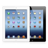iPad 3 Wifi + 4G 32GB