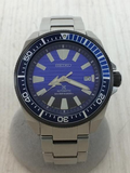 Seiko Samurai Prospex Save the ocean SRPC93J1