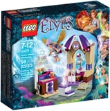 LEGO Elves Aira's Creative Workshop 41071
