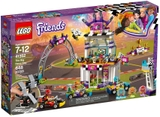 LEGO Friends 41352 - Trường Đua Xe Heartlake (LEGO 41352 The Big Race Day)