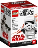 LEGO Brickheadz Star Wars 41620 Stormtrooper