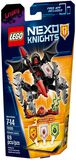 LEGO Nexo Knights 70335 Ultimate Lavaria