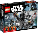 LEGO Star Wars 75183 Darth Vader Transformation