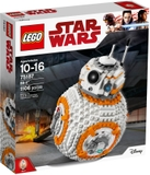 LEGO Star Wars 75187- BB-8