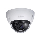 Camera IP Hỗ Trợ Wifi  IPC HDBW1120EP-W