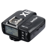 Godox X1T- 2.4G Wireless Flash Trigger Transmitter