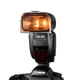 Đèn Flash Jinbel Caler 600 EX RT