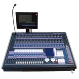 Pearl 2010 DMX Lighting Controller