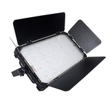 448×0.5W LED Panel Softlight Warm or Cool