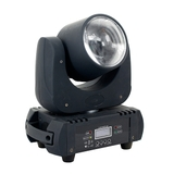 60W LED Moving Head Beam
